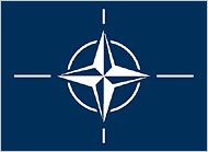 НАТО (North Atlantic Treaty Organization)