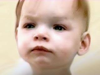 Погибший ребенок из России Дима Яковлев, забытый усыновившим его американцем в своём автомобиле на 30-ти грудусной жаре